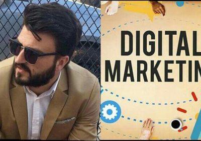 Digital Marketing ellada