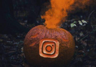 diafimiseis-sto-instagram