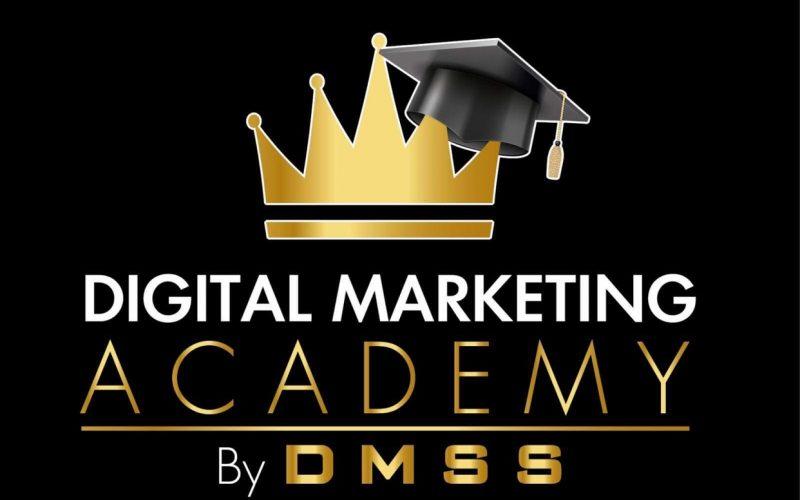 σεμινάρια digital marketing
